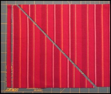 Stripes-5