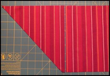 Stripes-7