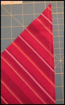 Stripes-8