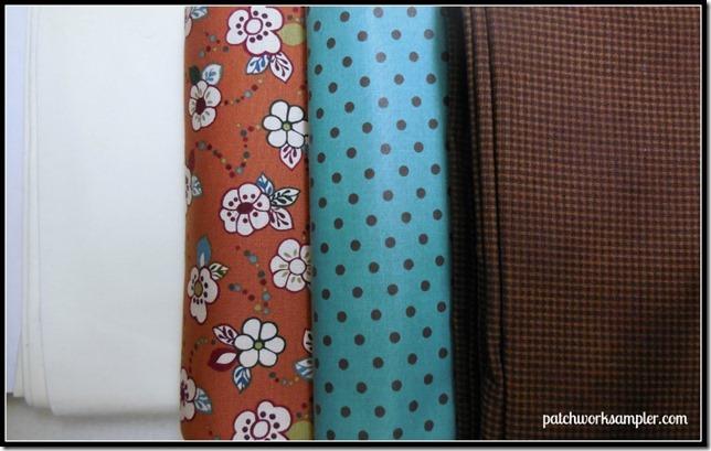 mystery-fabric
