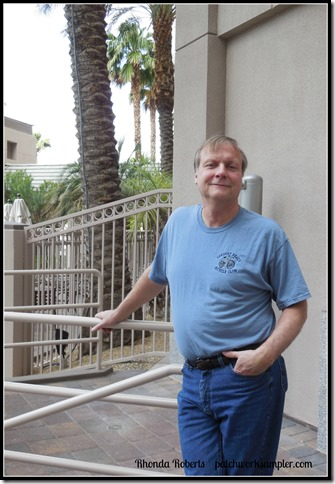 Jim-Las Vegas