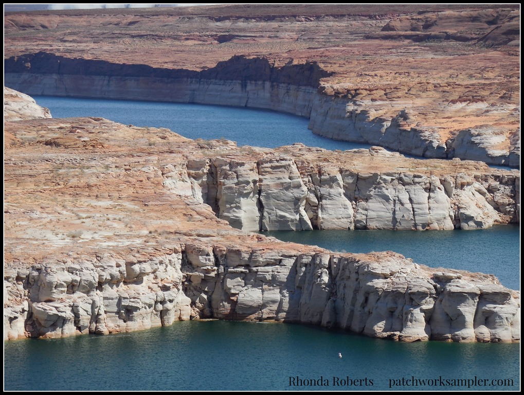 Page, Arizona