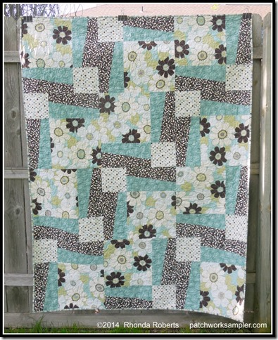 Hands2Help: Quilts Revealed