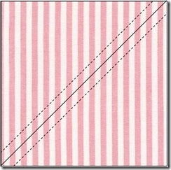 stripe HST vert