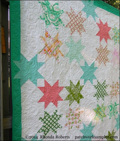 Up-Parasol-Stars-closeup-quilting_thumb.jpg