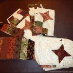 December OMG: Dazzling Stars
