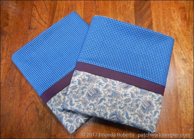 pillowcases-1