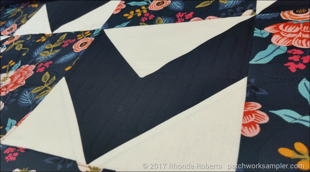 walkabout quilting 2