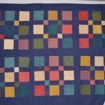DWM: Perfect Squares