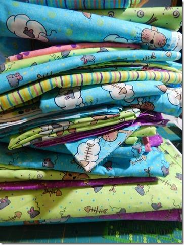 catnapn fabric