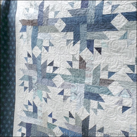 wedding quilts-Nova-quilting