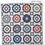 February OMG-City Tiles