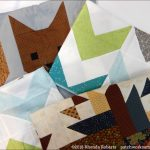 May OMG: Other People's Quilts