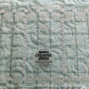 Creative Grids