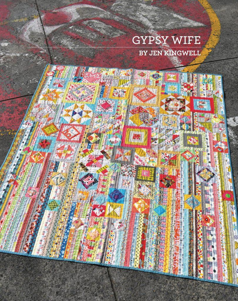 Wanderers Wife book